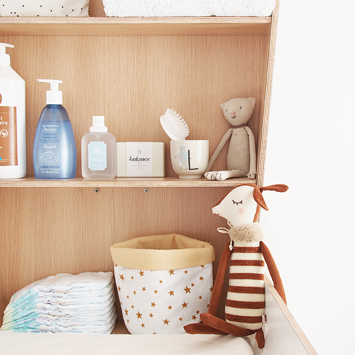 you may love it wwwyoumayloveitcom - Bebe Chambre Complete